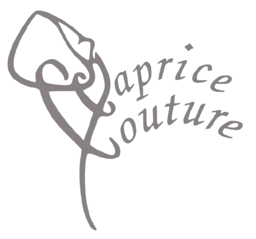 Caprice Couture