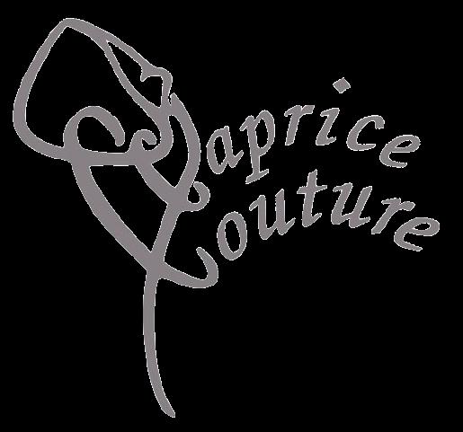 Caprice Couture