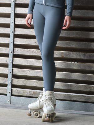 Legging polaire